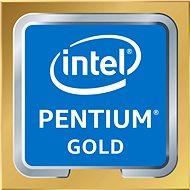 Intel Pentium G6400 - Prozessor