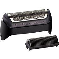Braun Series COMBIPACK 1-10b - Rasiermesser