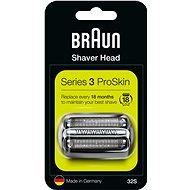 Braun CombiPack Series3 - 32S Micro comb - Rasiermesser