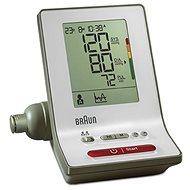 Braun BP 6000 - Druckmesser