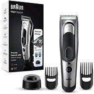 Braun HC 5090 - Haarschneider