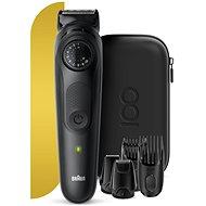 Braun MBBT7 Design Edition - Haartrimmer
