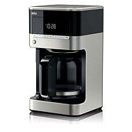 Braun KF 7120 - Filter-Kaffeemaschine