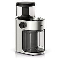 Braun KG 7070 - Kaffeemühle