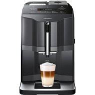Siemens TI313219RW - Kaffeevollautomat