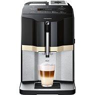 Siemens TI305206RW - Kaffeevollautomat
