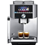 Siemens TI909701HC - Kaffeevollautomat