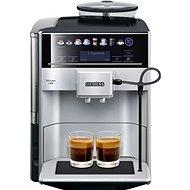 Siemens TE653311RW - Kaffeevollautomat