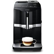 Siemens TI301209RW - Kaffeevollautomat