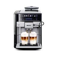 Siemens TE657313RW - Kaffeevollautomat