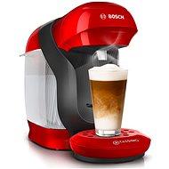 TASSIMO Style TAS1103 - Kapsel-Kaffeemaschine