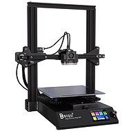 BIQU - B1 3D Black - 3D Drucker