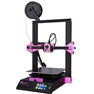BIQU - B1 3D Pink - 3D Drucker
