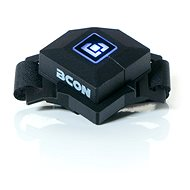 Bcon Gaming Wearable Series 2 - Controller