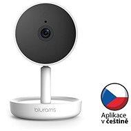 Blurams Home Pro - IP Kamera