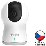 Blurams Dome Pro - IP Kamera