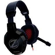 Zalman ZM-HPS300 - Gaming Kopfhörer