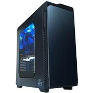 Zalman Z9 NEO - PC-Gehäuse