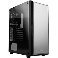 Zalman S4 - PC-Gehäuse
