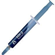 ARCTIC MX-2 2019 Wärmeleitpaste (8g) - Wärmeleitpaste