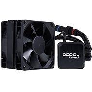 Alphacool Eisbaer LT120 CPU - Wasserkühlung