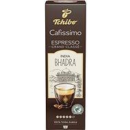 Tchibo Cafissimo Espresso India Bhadra 75g - Kaffeekapseln