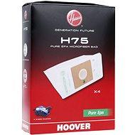 HOOVER H75 - Staubsaugerbeutel