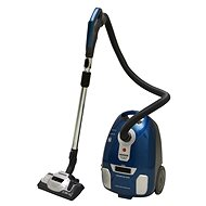 HOOVER OPTIMUM POWER OP60ALG 011 - Beutelstaubsauger