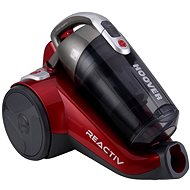 HOOVER Reactive RC81_RC25011 - Beutelloser Staubsauger