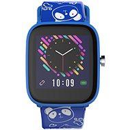 CARNEO TIK&TOK HR+ Boy - Smartwatch