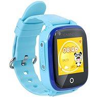 Carneo GuradKid+ 4G Blue - Smartwatch