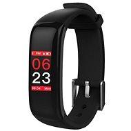 Fitness-Armband - CARNEO Smart U7 + - Fitness-Armband
