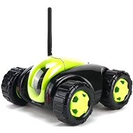 Roboter Carneo Cyberbot WIFI - Roboter
