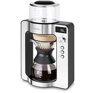 CATLER CM 4012 - Filter-Kaffeemaschine