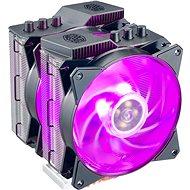 Cooler Master MASTERAIR MA621P TR4 EDITION - Prozessorkühler