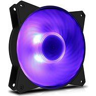 MASTERFAN MF120R RGB Kühler Master - PC-Lüfter