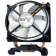 ARCTIC Freezer 7 Pro Rev.2 - CPU-Kühler