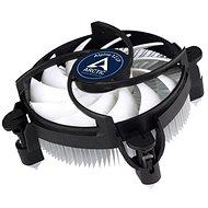 ARCTIC Alpine 12 LP - Prozessor-Kühler