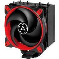 ARCTIC Freezer 34 eSports One Red - Prozessorkühler