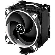 ARCTIC Freezer 34 eSport DUO - Weiß - Prozessor-Kühler