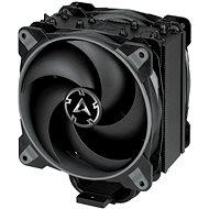 ARCTIC Freezer 34 eSports DUO Grey - Prozessorkühler