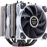 GELID Solutions Phantom Black - Prozessorkühler