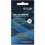 GELID GP Extreme Thermal Pad 0.5mm - Thermal Pad