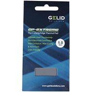 GELID GP Extreme Thermal Pad 1mm - Thermal Pad