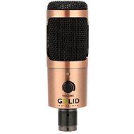 GELID Voce USB Microphone Kit - Mikrofon