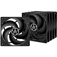 ARCTIC P12 Value Pack - PC-Lüfter