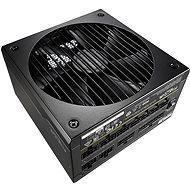 Fraktales Design ION + 660P - PC-Netzteil