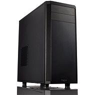 Fractal Design CORE 2500 - PC-Gehäuse