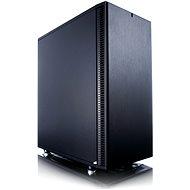 Fractal Design Define C - PC-Gehäuse