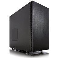 Fractal Design Define S - PC-Gehäuse